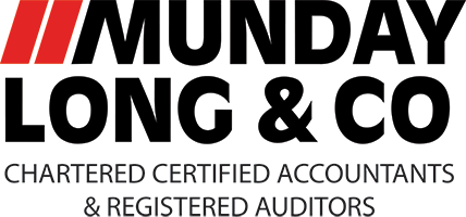 Munday Long & Co Ltd, Northwood